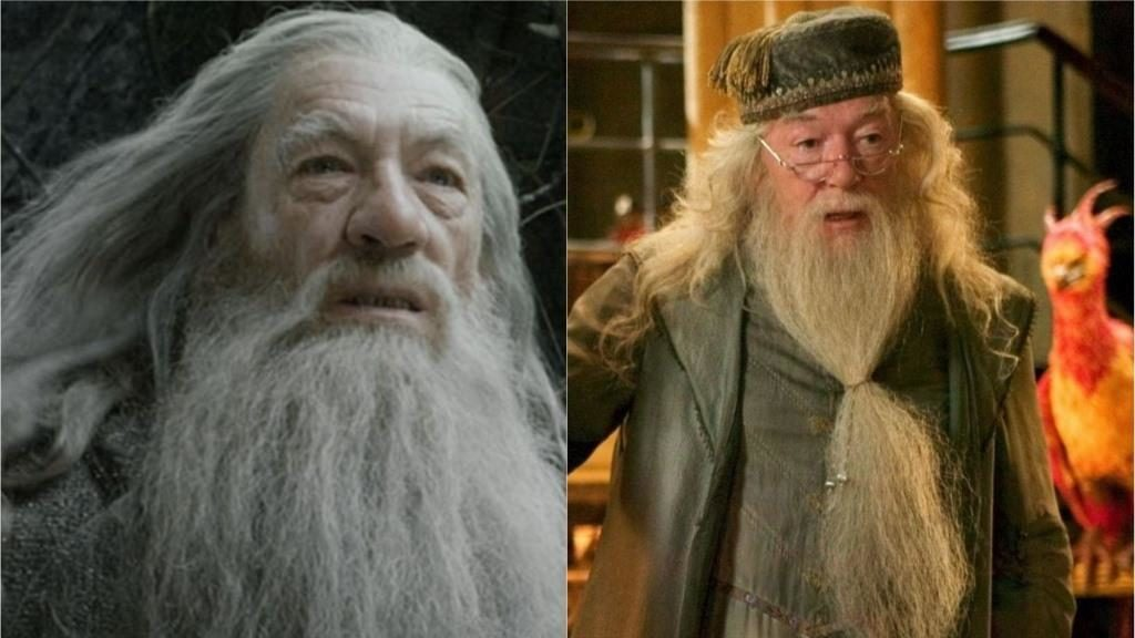 """5d67c7d9ccc Inimesed ei tee vahet filmide """"Harry Potter"""" ja """"Sõrmuse isand ..."""