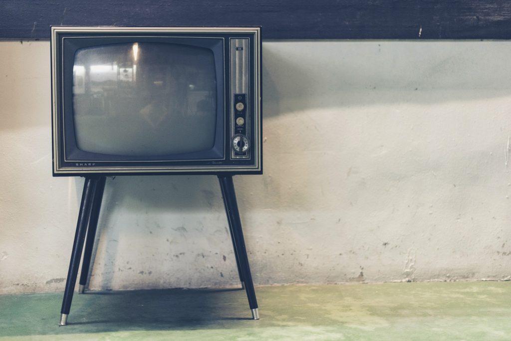 010b149eb2e Kuidas valida endale koju uus teler? Erinevaid mudeleid, termineid ja  paneele on turul mitmeid ning nende vahel orienteerumine võib olla üsna  keeruline.