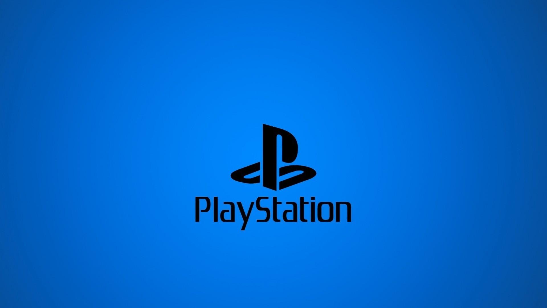 Sony avaldas esimesed detailid PlayStation 5 kohta
